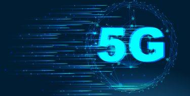 Τι είναι το 5G και τι αλλαγές θα φέρει στη καθημερινότητά μας;