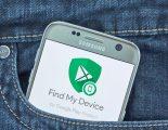 Βρες το χαμένο σου smartphone