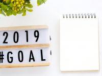 25 συνήθειες που πρέπει να υιοθετήσεις τη νέα χρονιά