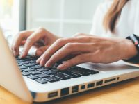 Laptop ή Desktop για έναν φοιτητή;