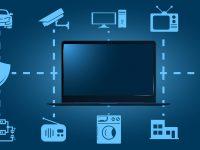 Οι smart TVs ως κέντρο διαχείρισης του έξυπνου σπιτιού