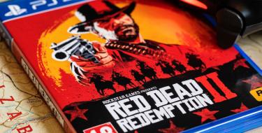 7+1 facts που πρέπει να γνωρίζεις για το Red Dead Redemption 2