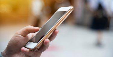 H Samsung θα χρησιμοποιεί αποθηκευτικό χώρο UFS 3.0 στα high-end smartphones