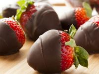 Πες το με σοκολάτα