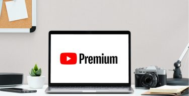 YouTube Premium: Δωρεάν έκδοση με διαφημίσεις