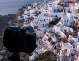 8 tips για φωτογράφιση με ισχυρό άνεμο