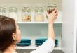 Πώς θα οργανώσεις την κουζίνα σου