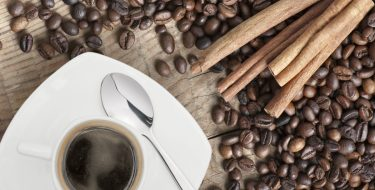Καφεκόπτης: Απογείωσε το άρωμα και τη γεύση σε κάθε φλιτζάνι που πίνεις