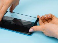 Προστατευτικό οθόνης: Απαραίτητο αξεσουάρ για τις σύγχρονες συσκευές