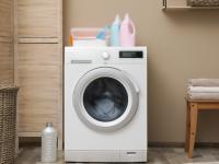 Τέσσερα tips για να χρησιμοποιείς αποδοτικά το πλυντήριο-στεγνωτήριο