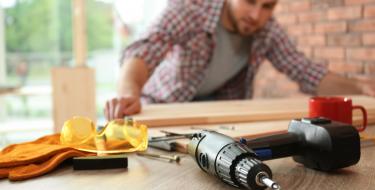 Τα πιο σημαντικά εργαλεία που πρέπει να έχεις στο σπίτι σου