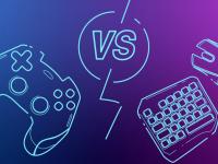 PC Gaming vs Κονσόλες