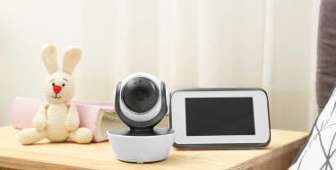Νέοι γονείς και τεχνολογία