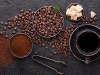 Καφές για κάθε γούστο