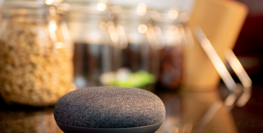 Το Google Assistant στο έξυπνο σπίτι
