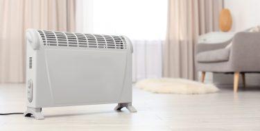 Οι καλύτερες εναλλακτικές θέρμανσης