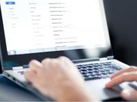 Πώς να απαλλαγείς από τα ενοχλητικά e-mail
