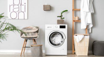 Tips εξοικονόμησης ρεύματος στο πλύσιμο των ρούχων το καλοκαίρι