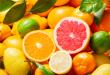 To Τop10 των τροφών για γερό ανοσοποιητικό