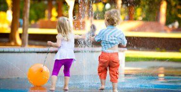 Κλιματιστικό και παιδιά… τι πρέπει να προσέχεις!
