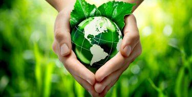 Tips εξοικονόμησης ενέργειας την άνοιξη