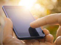 Προστάτεψε το κινητό σου από υπερθέρμανση