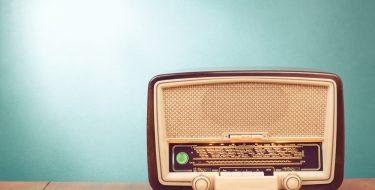 Η εξέλιξη του ραδιοφώνου: μια σταθερή αξία
