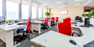 Οι συσκευές που θα κάνουν έναν εργασιακό χώρο φιλικό προς τον εργαζόμενο!