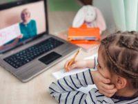 Ποιο είναι το ιδανικό laptop για μαθητές δημοτικού