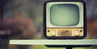 Η εξέλιξη της τηλεόρασης: Πώς το «κουτί» κατέκτησε τον κόσμο!