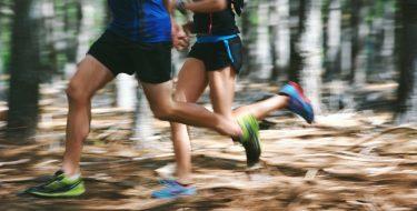Τεχνολογίες που κάνουν το τρέξιμο ακόμα πιο ευχάριστο!
