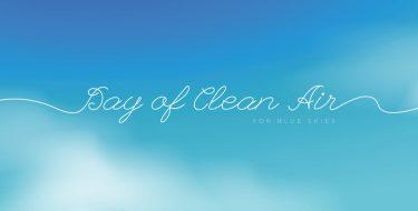 Καθαρός αέρας για όλους με «σύμμαχο» την τεχνολογία