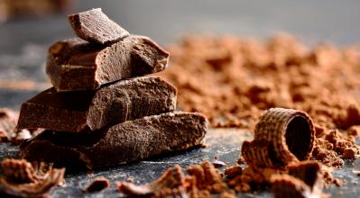 Οι διατροφικές ιδιότητες της σοκολάτας