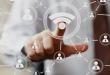 WiFi 6: Η επόμενη γενιά ασύρματης δικτύωσης