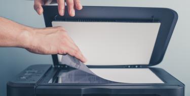 Αντιμετώπισε τα προβλήματα του εκτυπωτή σου