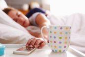 8 λάθη που κάνεις στο πρωινό ξύπνημα και πώς να τα διορθώσεις