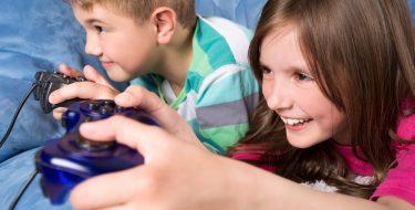PEGI rating – Η εξήγηση αριθμητικών και μη συμβόλων πάνω στα videogames