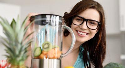 Απαραίτητα σκεύη και μικροσυσκευές για υγιεινή διατροφή στη φοιτητική σου ζωή