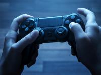 Πώς η τεχνολογία έχει αλλάξει την παγκόσμια βιομηχανία των video games