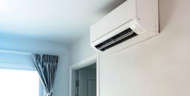 Άλλαξε air-condition και δροσίσου με έως και 55% λιγότερο κόστος στους λογαριασμούς ρεύματος