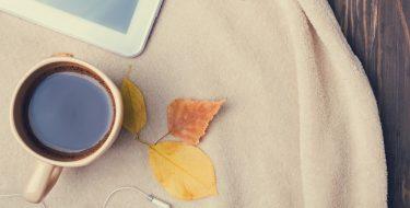 6 ενεργειακές συμβουλές για το φθινόπωρο