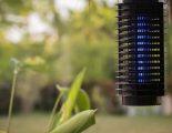Ξένοιασε από κουνούπια, μύγες και όλους τους άλλους εισβολείς του καλοκαιριού