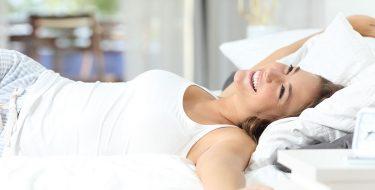 Πώς να ξυπνάς κάθε πρωί με χαμόγελο!!!