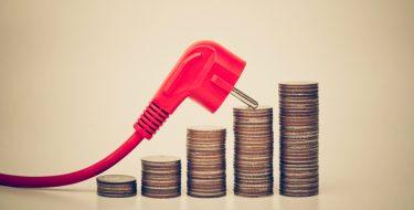 Εξοικονόμησε χρήματα με τη σωστή χρήση των ηλεκτρικών σου συσκευών!