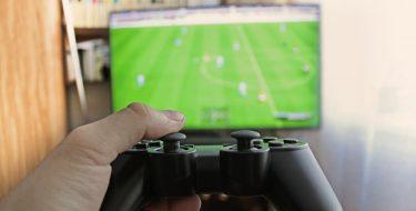 Αξιοποίησε καλύτερα τα PS4 Pro και Xbox One S με μία 4Κ HDR TV