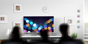 Φαντάσου πόσα μπορείς να κάνεις με μια Smart TV!