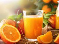 Πορτοκάλι: Σύμμαχος της καλής υγείας!