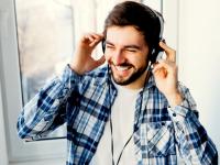 Πώς η τεχνολογία έχει επηρεάσει τον τρόπο που ακούμε μουσική!