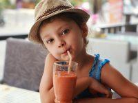 Τα παιδιά δεν τρώνε πρωινό; Άλλαξέ το εύκολα!