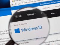 Ξεκίνησε η διανομή της νέας μεγάλης αναβάθμισης των Windows 10